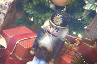 クリスマス・イヴキタ━━━ヽ(`・ω´・(`・ω´・(`・ω´・ )ノ━━━!!!
