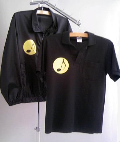 つくば市 オリジナルTシャツ プリント