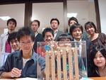 筑波大学環境コミュニケーションラボ