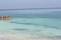 瑠璃の島☆鳩間島