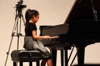 ピアノ音楽祭
