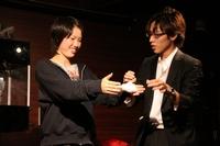 大笑軒 響 Magic Night 【兄貴祭り】