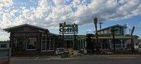 研究学園に新たなカフェ  コナズ珈琲が姿を現した! 12月1日オープン予定
