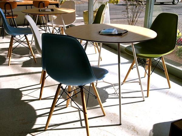 SORA CAFE (ソラ カフェ)