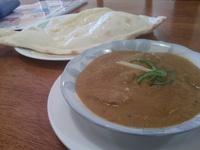 Indian Restaurant Mira(ミラ)