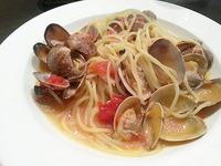 クッチーナ イタリアーナ リネア Cucina Italiana Linea