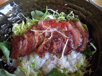 アジアン料理 SONUTE(ソヌーテ)