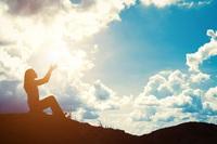 夏越の大祓&浄化のヨガとアロマテラピー【ゆーみんのヨガ7月のお知らせ】