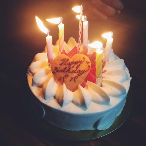パティスリーマリア♡美味しいケーキ!