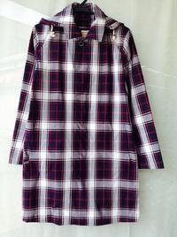 Traditional Weatherwear(トラディショナルウェザーウェア)新品★コート