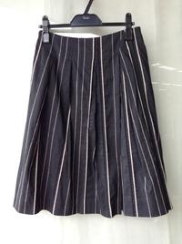 tomorrowland(トゥモローランド)スカート