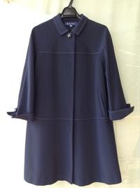 M'S GRACY(エムズグレイシー)新品★スプリングコート