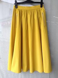 ESTNATION(エストネーション) フレアースカート