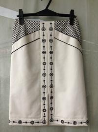 JILL STUART(ジルスチュアート)新品★スカート