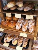 カフェの手作りパン・スイーツを気軽にご自宅・職場で!<br />