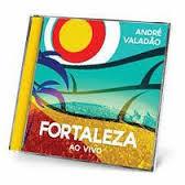 ブラジルのフォルタレーザ(Fortaleza)