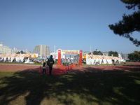 土浦カレーフェスティバル
