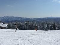 2/25~26 むらスキー2016!!
