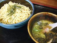 麺屋 筑波
