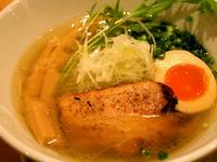 麺や 葵 AOI