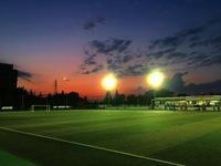 関東サッカーリーグ 後期第6節 ヴェルフェたかはら那須戦レビュー
