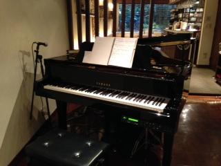 続・続ピアノ編♪