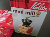 ♪Kalitaのミニミル買いました(*^O^*)