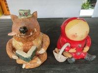 益子の陶器市に行って来ました♪(*^O^*)♪NO.2