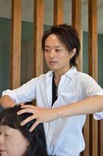 杉田 友貴