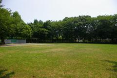 桜山児童公園