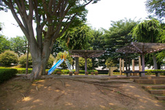 ななまる公園