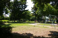 大境児童公園