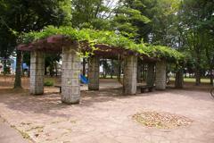 五十塚児童公園