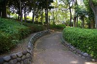 上宿児童公園