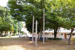 小野崎児童公園