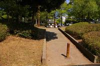 宮下児童公園