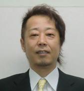 下村  嘉幸(シモムラ ヨシユキ)