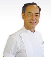 顧問 木村晴信