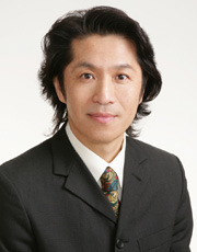 講師紹介:佐野 耕史