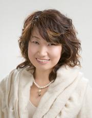 インストラクター紹介:椎名 敬子