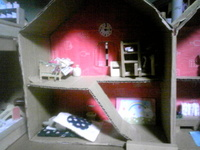 2010年12月29日