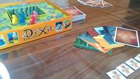 カウンセリングでボードゲームを使うこともあります