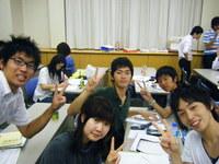東京ベンチャー留学&若者チャレンジ大賞!