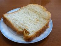 ご飯のパン