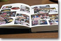 2014手帳の使い方…手帳は複数使いで面白くなる