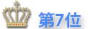 かなり???な「2015手帳総選挙」ランキングトップ10