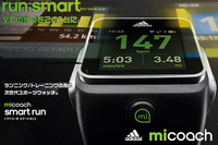 運動したくなるデジタルガジェット…進化した「活動量計」