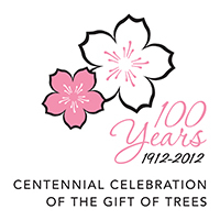 アメリカでもスゴイ桜まつりが開催されているのを知ってますか?