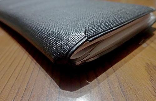 「超」整理手帳の「超」上級な(?)使い方