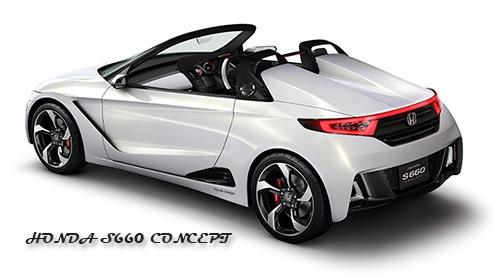 made for Japan…カッコよすぎるニッポンのスーパーKcar!!